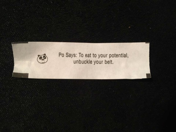 fortunecookiequotes2 -...